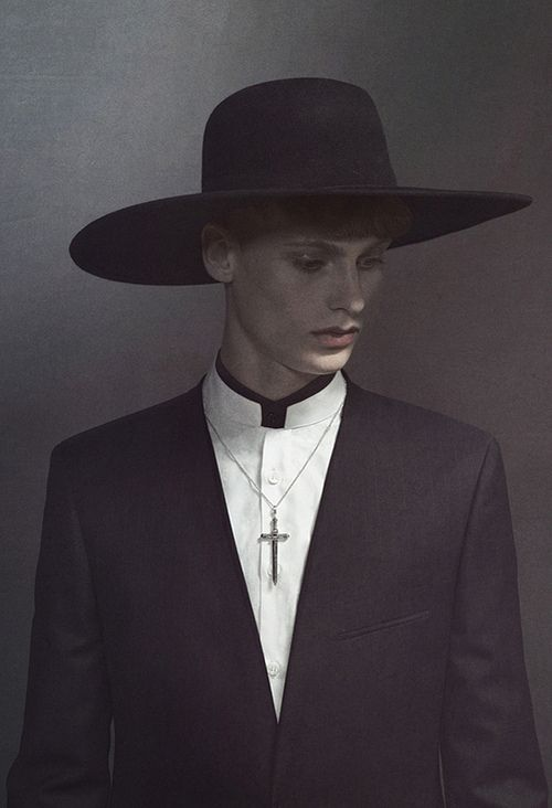 Goth outfits for boys (7)