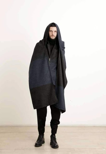 Goth outfits for boys (18)