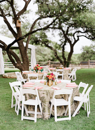 Austin, Texas wedding venue | Leighanne Herr Photography