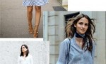 37dd9  French Fashion Trends 366x1024.jpg