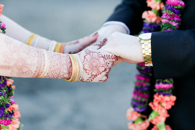 Mehndi | Rodeo & Co Photography + BESWOON