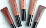 48c6e  Loreal Infallible Matte Lip Paints review.jpg