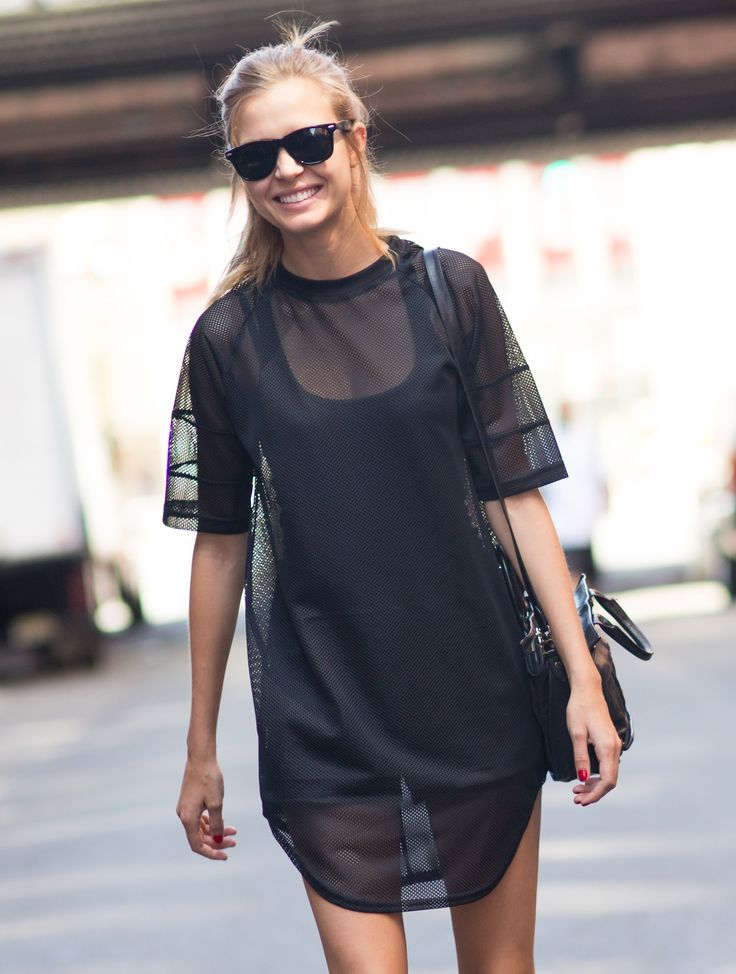 how to wear sheer outfits (21)