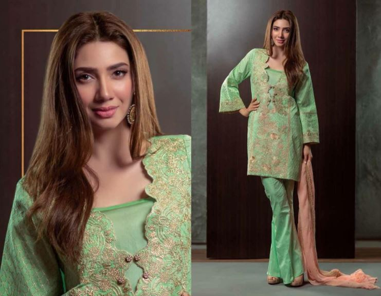 Outfits for Pakistani Women Over 30 (5)