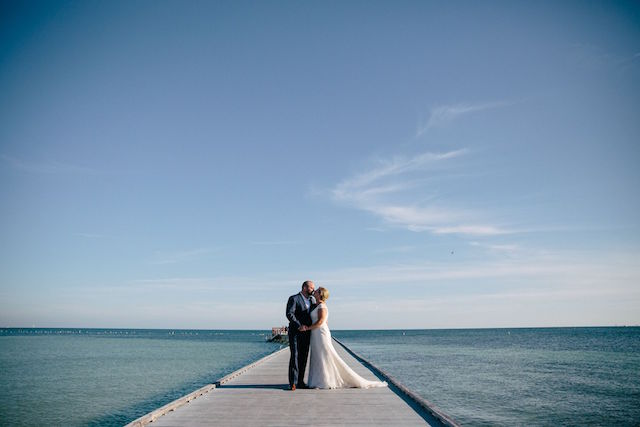 Key West wedding | Erika Delgado Photography