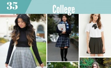 ef51f  skirt outfit for school and college girls.jpg