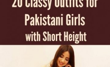 18e25  Outfits for Short Pakistani Girls 366x1024.jpg