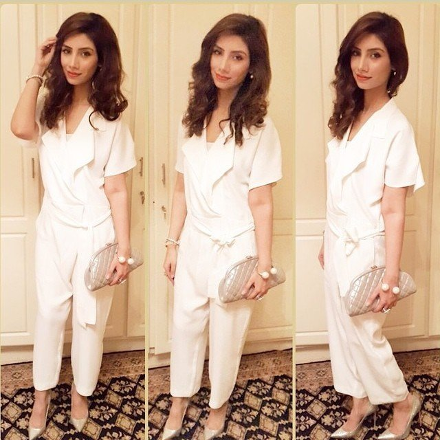 Pakistani Girls Fashion Ideas