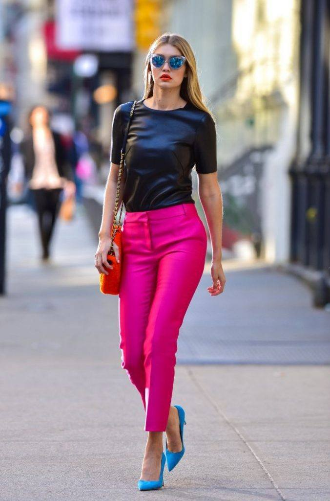 Trendy Work Outfits (21)