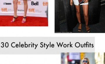 7f165  Celebrity Style Work Outfit 476x1024.jpg