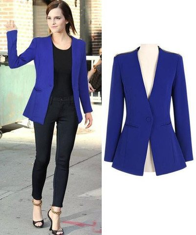 Trendy Work Outfits (17)