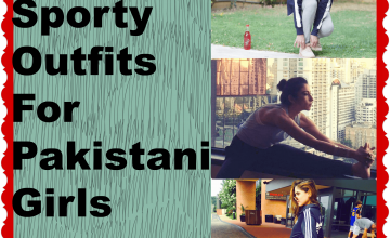 c8573  Sporty Outfits For Pakistani Girls.png