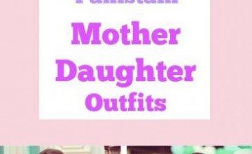 2ee41  Pakistani Mother Daughter Outfits 366x1024.jpg