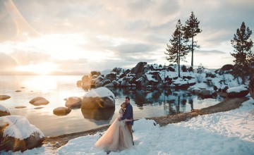 6c7cf  lake tahoe beach wedding inspiration 01.jpg