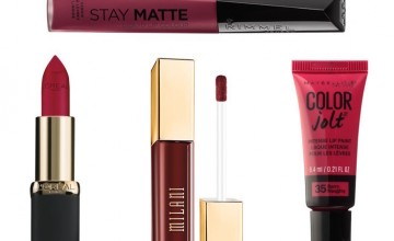 86f22  best drugstore lipsticks for fall winter.jpg