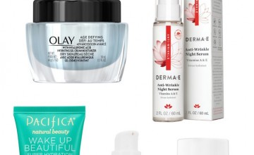 afb13  fall drugstore skincare must haves.jpg