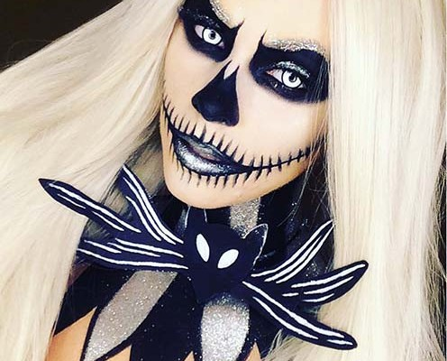 looking for halloween ideas that are different to the classic vampires witches and wolves then you are in the right place we have put together a list of