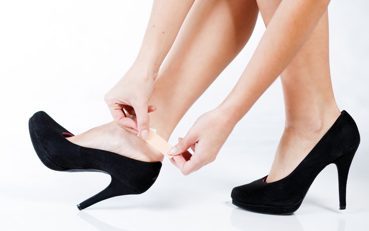 Shoes without Socks for Women (13)