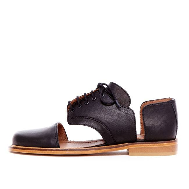 Shoes without Socks for Men (25)