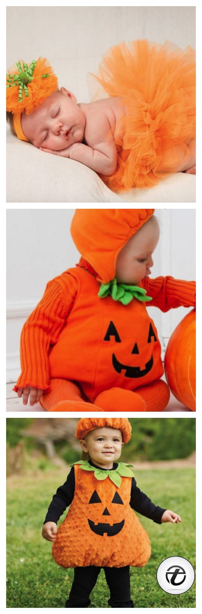 halloween costume for toddlers