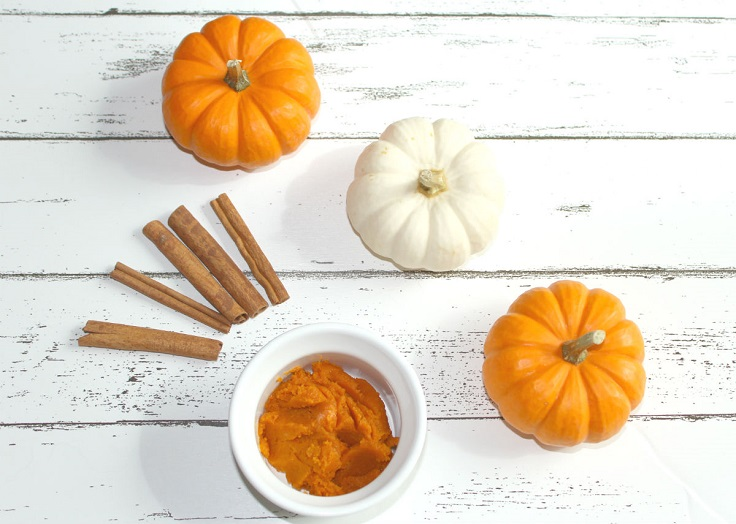 Top 10 DIY Beauty Products Inspired by Autumn