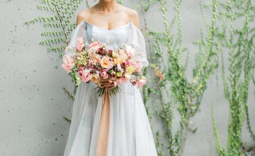 8d77b  cloudy day wedding inspiration with a hand painted bridal gown 01.jpg