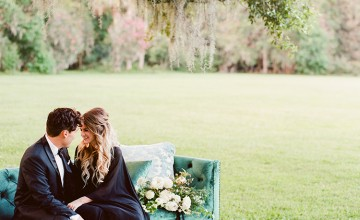a077f  dark and stormy magnolia plantation wedding inspiration 01.jpg