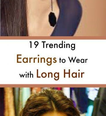 d7101  Earrings to Wear with Long Hair 366x1024.jpg