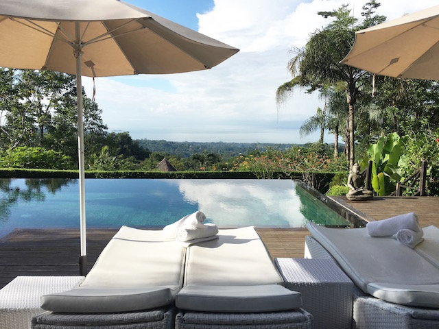 Oxygen Jungle Villas, Costa Rica | Boutique Honeymoon Resort
