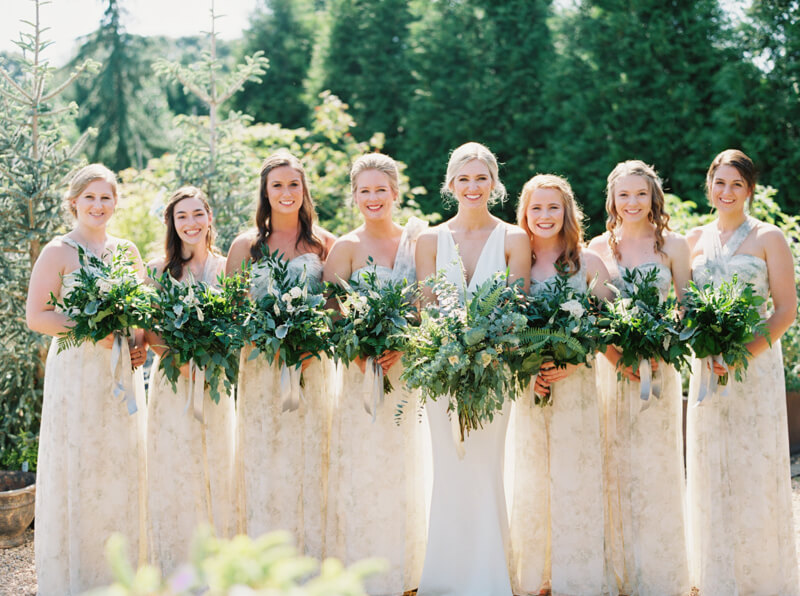 Charlottesville Virginia Wedding