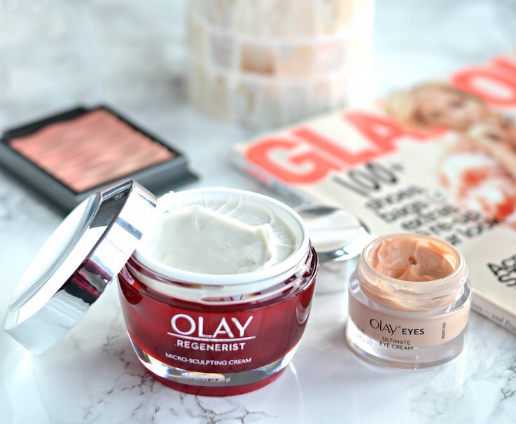 Want a simple and effective skincare routine with easy-to-incorporate-into-your-hectic-life products that are easily affordable? Take the #Olay28Day challenge and experience real results for yourselves!