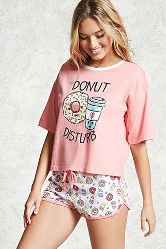 Quirky Prints for Women (12)