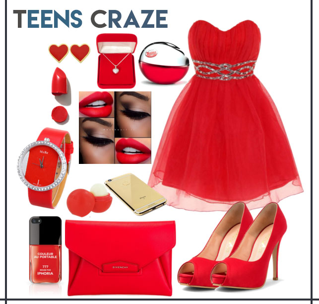 10 10 Best Prom Outfit Ideas for Teen Girls This Year