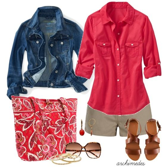 8f0ac6a7ace3fc6a5c8bd130e1afdb1f-1 Top 70 Fall Outfits for Teen Girls to Copy This Year