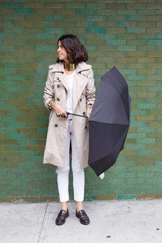 fashion-2015-10-rainy-day-outfit-idea-man-repeller-main-333x500 25 Ideas on what to wear to work when its raining