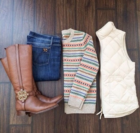 f300c6d493a5b7c83055dec496acd58b-1 Top 70 Fall Outfits for Teen Girls to Copy This Year
