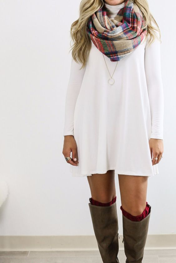 f905247cc752d79addb0c322eb964f00-1 Top 70 Fall Outfits for Teen Girls to Copy This Year