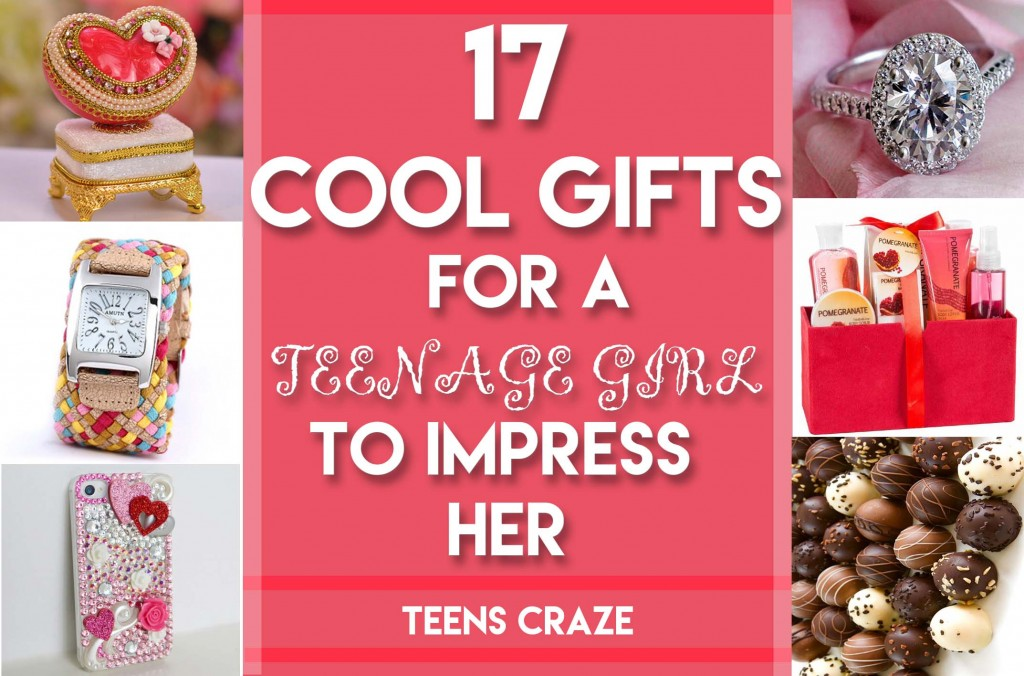17-cool-gifts-for-a-teen-girl-toimpress-her-1024x676 17 Cool Gifts for Teen Girls to Win Her Heart