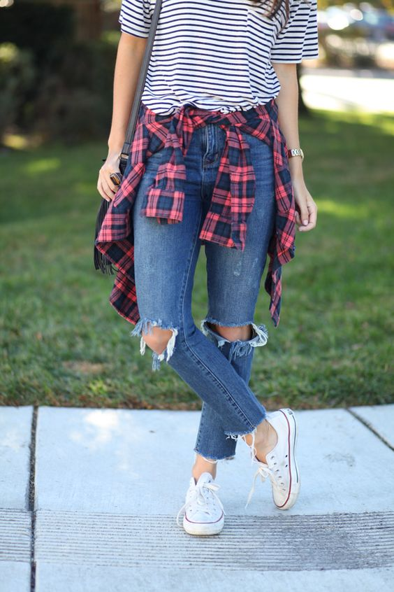 11c7ca68e197421519fcd3442530c248-1 Top 70 Fall Outfits for Teen Girls to Copy This Year