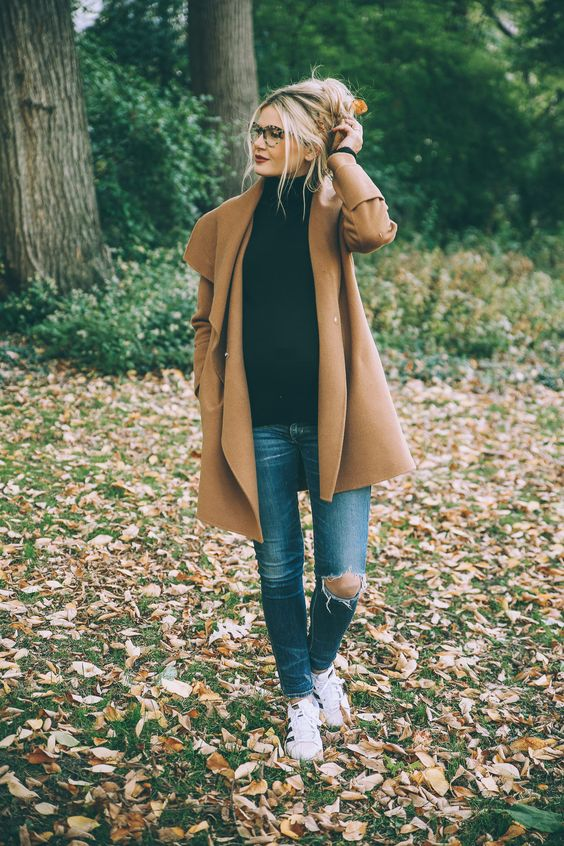 a621cbc2d8bd9f9517496d2b1d36bb28-1 Top 70 Fall Outfits for Teen Girls to Copy This Year