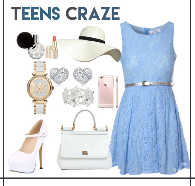 1 10 Best Prom Outfit Ideas for Teen Girls This Year