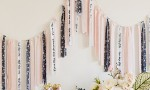 597d4  DIY Ribbon Wands and Garland 01.jpg