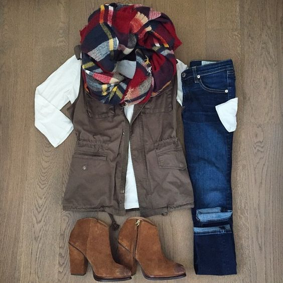 af8b72f4a32e3f4cbddd62bb85a91217-1 Top 70 Fall Outfits for Teen Girls to Copy This Year