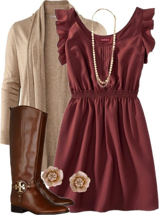 f250c4faa1a6394f13cbfe3d98d43b31-1 Top 70 Fall Outfits for Teen Girls to Copy This Year
