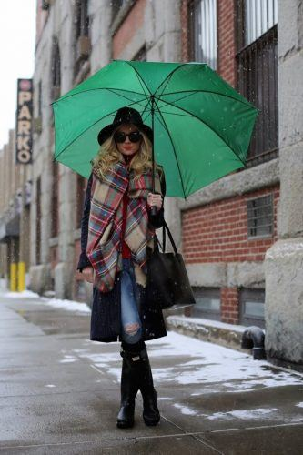 fashion-2015-10-rainy-day-outfit-idea-atlantic-pacific-main-333x500 25 Ideas on what to wear to work when its raining