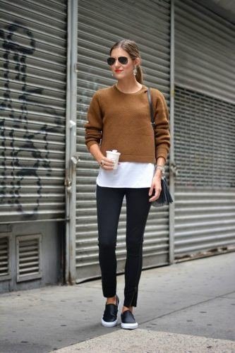 fashion-2015-10-rainy-day-outfit-idea-quarter-life-closet-main-333x500 25 Ideas on what to wear to work when its raining