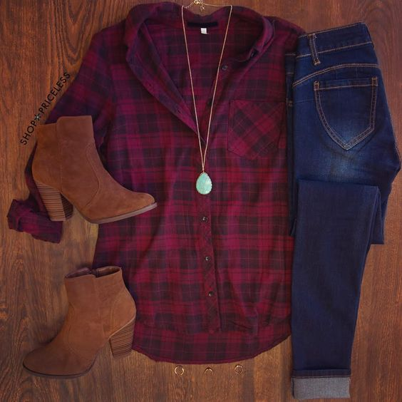 e37e18059aee2d824529a4d67753c8e4-1 Top 70 Fall Outfits for Teen Girls to Copy This Year