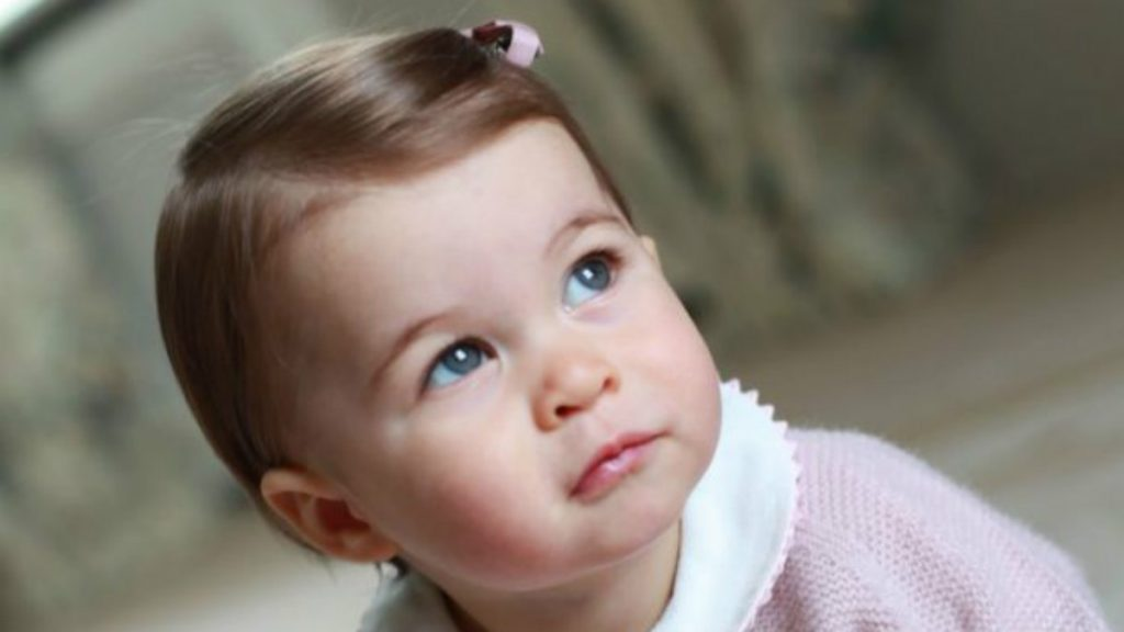 160503-charlotte1-1024x576 30 Cute and Latest Pictures of Princess Charlotte