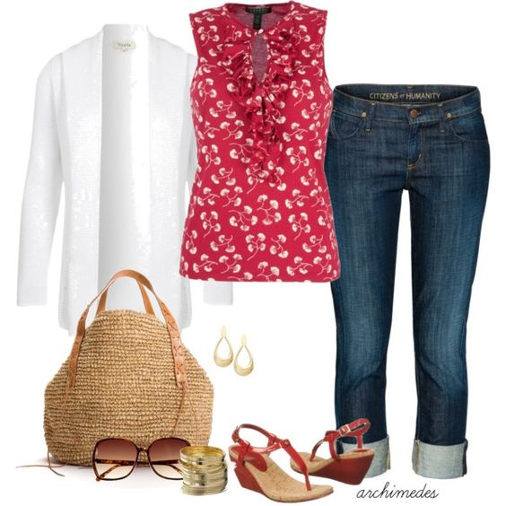 ec76a22c68d4a560b6079d8c5ce6f8d1-1 Top 70 Fall Outfits for Teen Girls to Copy This Year