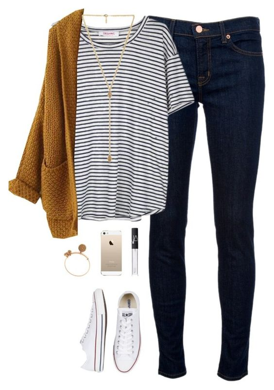 a14faeac55725e6a0c5071122f941e90-1 Top 70 Fall Outfits for Teen Girls to Copy This Year